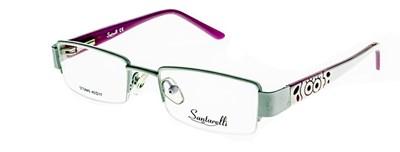 Santarelli дет 0845 с2 скидка 15%