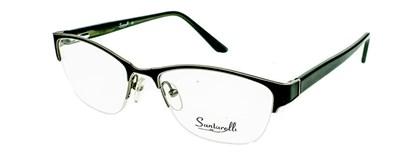 Santarelli 6641 c1 скидка 15%