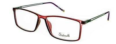 Santarelli 1004 c7