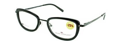 Eye Player 2073 с1 скидка 25%