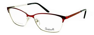Santarelli NK8012 c12