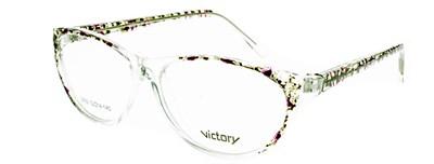 Victory 2892 B05