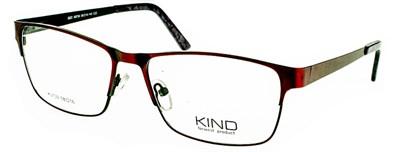 Kind 9739 c32
