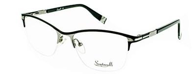 Santarelli 6617 c1