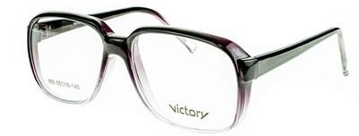 Victory 868 c17