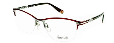 Santarelli 6617 c3