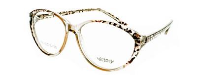 Victory 3786 B05