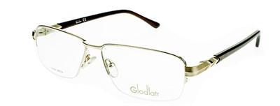 Glodiatr 1307 с1