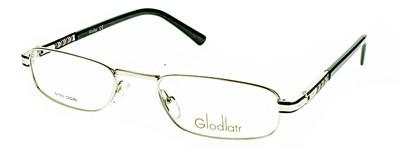 Glodiatr 1319 с1