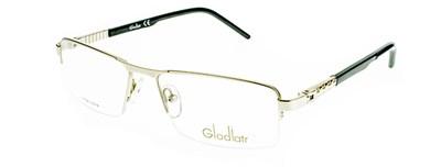 Glodiatr 1322 с1