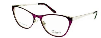 Santarelli X889 c7 скидка 25%