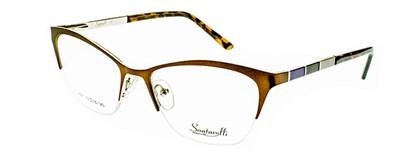 Santarelli X881 c4