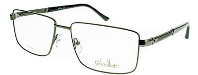 Glodiatr 1518 с3 скидка 25%