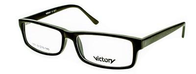 Victory 1011 с871