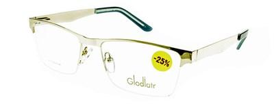 Glodiatr 1137 с1 скидка 50%