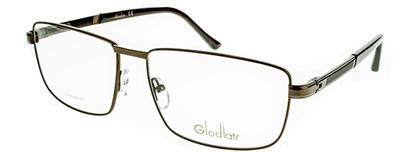 Glodiatr 1516  с4 скидка 25%