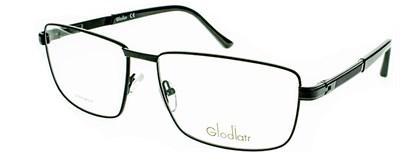 Glodiatr 1516  с6 скидка 25%