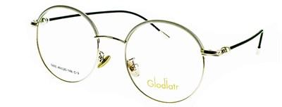 Glodiatr 5885 с3