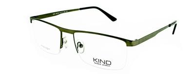 Kind 9758 c20
