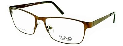 Kind 9739 с101
