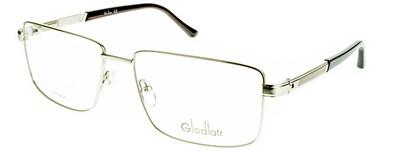 Glodiatr 1518 с1 скидка 25%