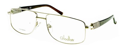 Glodiatr 1306 с1