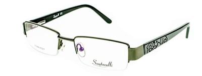 Santarelli дет 0844 c3 скидка 15%