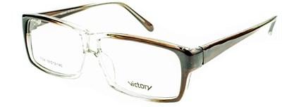 Victory 7054 с19
