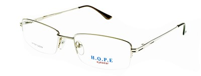 Hope 7007 c1