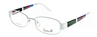 Santarelli дет 0857 с2 скидка 15%