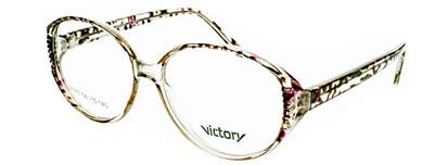 Victory 8065 B05