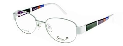 Santarelli дет 0862 c2 скидка 15%
