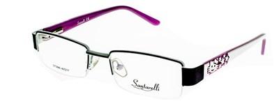Santarelli дет 0846 c7 скидка 15%