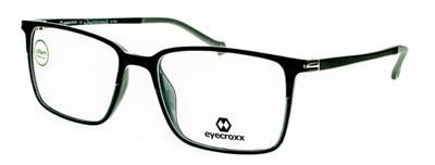 Eyecroxx оправа 583 с4