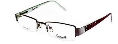 Santarelli дет 0845 с5 скидка 15%