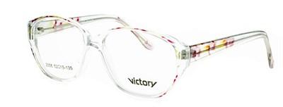 Victory 2306 с14