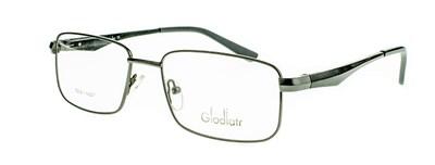 Glodiatr 236-1 с1