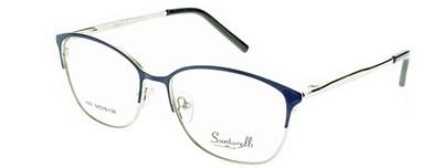 Santarelli X891 c8