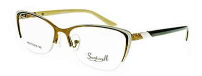 Santarelli X880 c4