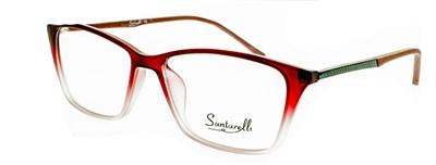 Santarelli 1006 c6 скидка 15%