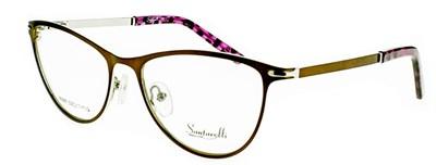 Santarelli X888 c18 скидка 15%