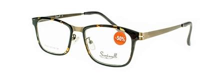 Santarelli 5060 с37 скидка 50%