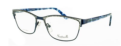 Santarelli 1510 с8