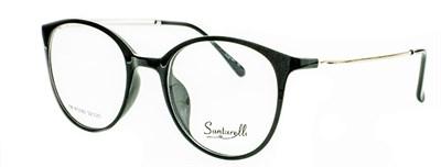 Santarelli 0582 c1