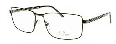 Glodiatr 1513 с4