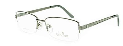 Glodiatr 1026 c3