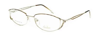 Glodiatr 0872 c1-3