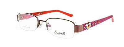 Santarelli дет 1016 c12 скидка 15%