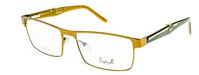 Santarelli 1112 с4 скидка 50%