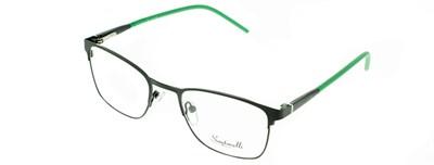 Santarelli дет мет HB08-16 c1а-1